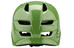 Fox Transition helm Heren groen
